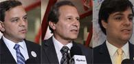 Advogados criticam cerceamento do direito de defesa no momento atual