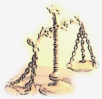 Da relação homoafetiva e seus reflexos no mundo jurídico
