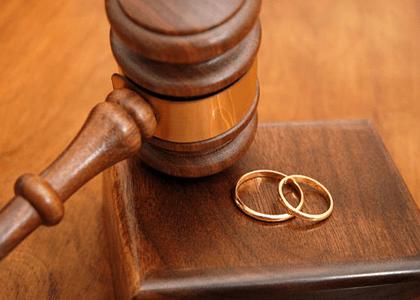 STJ: separação judicial ainda é opção à disposição dos cônjuges