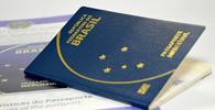 Suspensa decisão que determinou apreensão de passaporte para forçar homem a quitar dívida