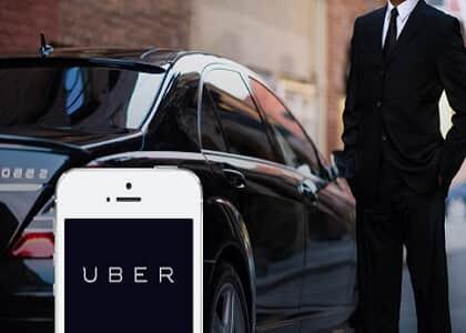 Uber ressarcirá por descumprir política de recompensa na indicação de motoristas
