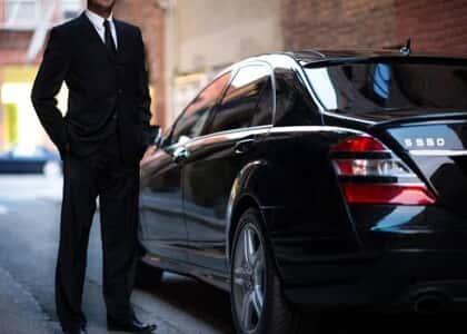 Motorista de Uber não será indenizado por comparação com traficante em nota de sindicato