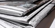 Folha deve indenizar por publicação indevida de imagem