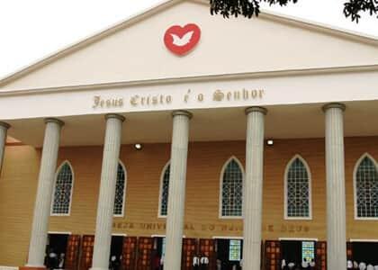 Igreja pagará R$ 300 mil a homem com AIDS que abandonou tratamento por cura pela fé