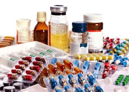 STJ define critérios para fornecimento de remédios não contemplados pelo SUS