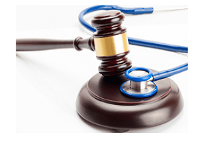 Recursos repetitivos - importantes julgados do STJ na área de saúde em 2018