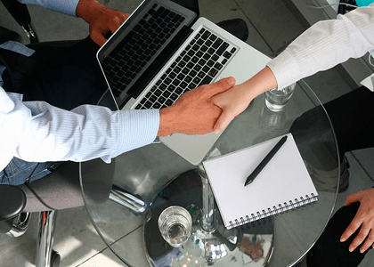 Comissão de corretagem não deve ser cobrada quando imóvel for adquirido em plantão de vendas
