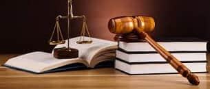 O art. 10 da lei de improbidade e a exigência de culpa grave ou erro grosseiro