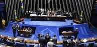 Advocacia do Senado é contra aborto em grávidas infectadas pelo vírus da zika