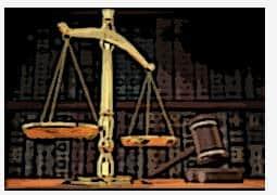 Violação das prerrogativas do advogado