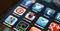 Ofensa em conversa privada nas redes sociais não gera dever de indenizar