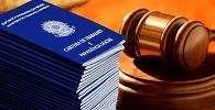 Juíza considera inconstitucionais alterações da reforma trabalhista relativas à contribuição sindical