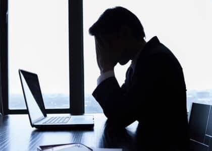 Facebook indenizará advogados ofendidos por usuários fakes