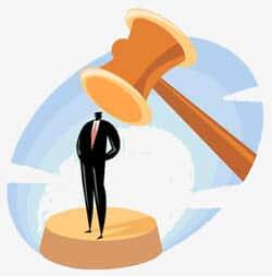 STJ - Advogado é condenado por calúnia e difamação contra colega