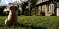 Dona de poodle morto em ataque de outros cães será indenizada