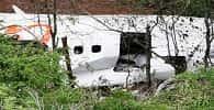 Matéria especial do STJ elenca jurisprudência da Corte em casos de acidentes aéreos