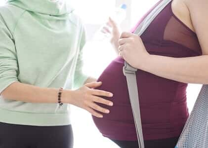 Casal homoafetivo não pode ter duas licenças-maternidade