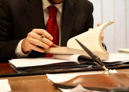 Advogado da Infraero deve cumprir 8 horas de jornada diária