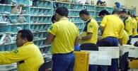 Falha na entrega de correspondência não garante indenização por dano moral