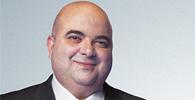 Eleições OAB/SP: Entrevista com Ricardo Sayeg