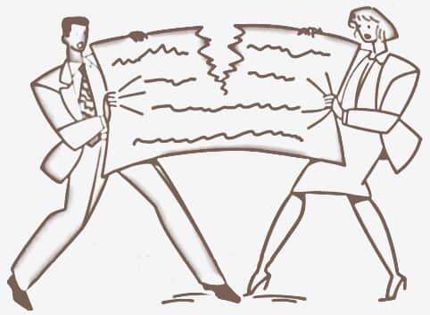 O seguro de vida e a perpetuação do contrato no tempo