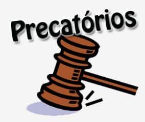 EC dos Precatórios é promulgada