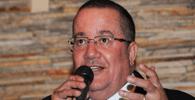 Homero Junger Mafra é reeleito presidente da OAB/ES