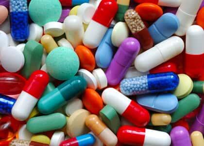 STF: Julgamento sobre dever de Estado fornecer remédios de alto custo e sem registro é suspenso