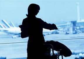 Gol indenizará passageira prejudicada no trabalho por problemas em voo
