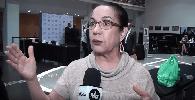 Professora da USP aborda os direitos sucessórios na união estável e no casamento