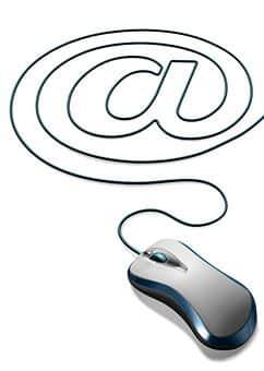 Microsoft é obrigada a identificar autor de e-mails sobre caso extraconjugal