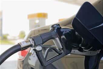 Aumento injustificável de preço de combustível é prática comercial abusiva
