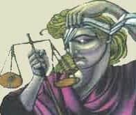 A proporcionalidade necessária entre o dano moral e a sua respectiva indenização, por imposição do disposto no art. 5º, caput e incisos V, X e XXII, da Constituição Federal