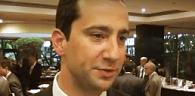 Carlo Verona: Nova lei de arbitragem preservou aspectos positivos consolidados nos últimos 20 anos