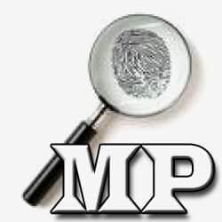 STF confirma poder de investigação do MP