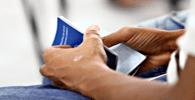 Rede questiona no STF nova lei da terceirização