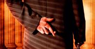 Crime de falso testemunho não precisa estar assinalado em sentença
