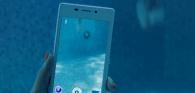 Samsung deve indenizar consumidora por falha em aparelho à prova d´água