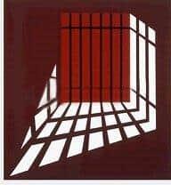 STJ - Descumprir acordo extrajudicial de pagamento de pensão alimentícia também pode levar à prisão