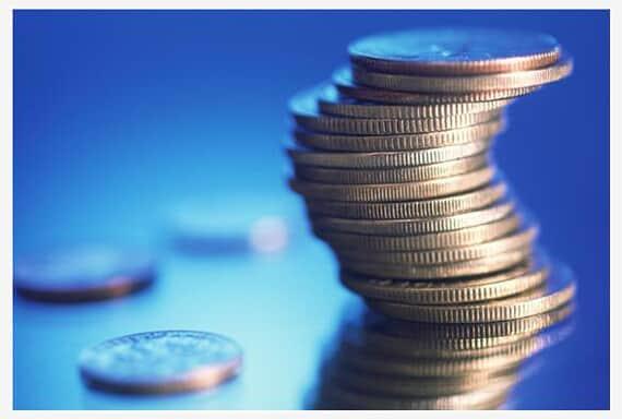 STF reconhece repercussão geral em dois recursos sobre planos econômicos da década de 1990