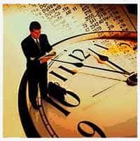 Comissão aprova redução de jornada e de salário durante crise