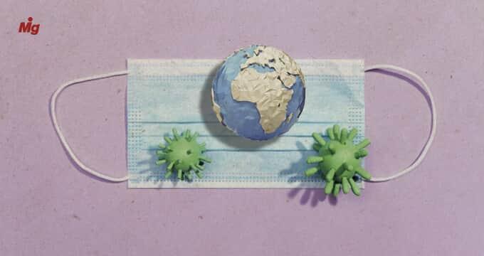 Gestão de pessoas para um mundo pós pandemia