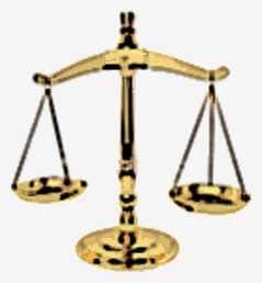Empresas em recuperação judicial - isenção de custas e depósito recursal