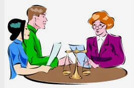 CNJ determina que serventias notariais qualifiquem o profissional assistente como advogado
