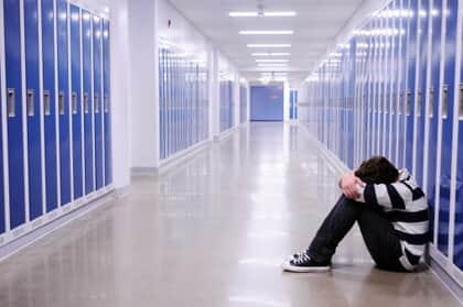 Colégio deverá indenizar aluno que sofreu bullying