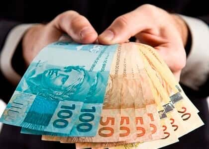 STJ afasta limite para banco debitar empréstimo em conta corrente