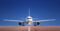 Companhia aérea deverá indenizar passageiro após falha na prestação de serviço