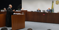 Divulgado acórdão da 2ª turma do STF que concedeu HC a acusados na Lava Jato