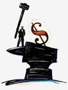 TRT da 15ª Região nega vínculo de emprego entre pastor e igreja