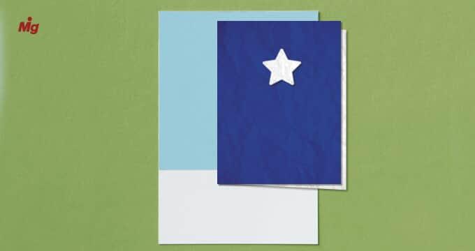 Multa por atraso de pagamento de verbas rescisórias: Atualize-se para não ser penalizado